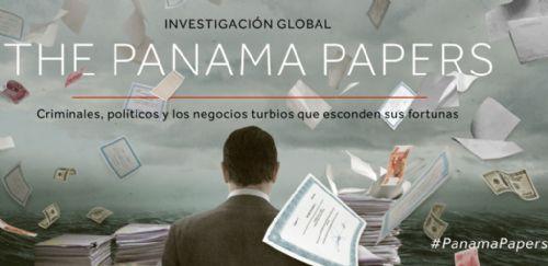 95 empresas bolivianas y 35 accionistas bolivianos aparecen en los Papeles de Panamá