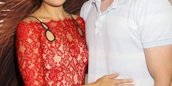 """Jenny Slate sobre su relación con Chris Evans: """"No pensé que yo era su tipo"""""""