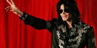Aunque no lo creas, ellos fueron la mayor amenaza de Michael Jackson