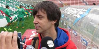 Prensa argentina anticipa una Albiceleste defensiva