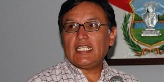 CEDLA: Deudas de Ametex a las AFP's por más de 18 millones de dólares fueron eliminadas