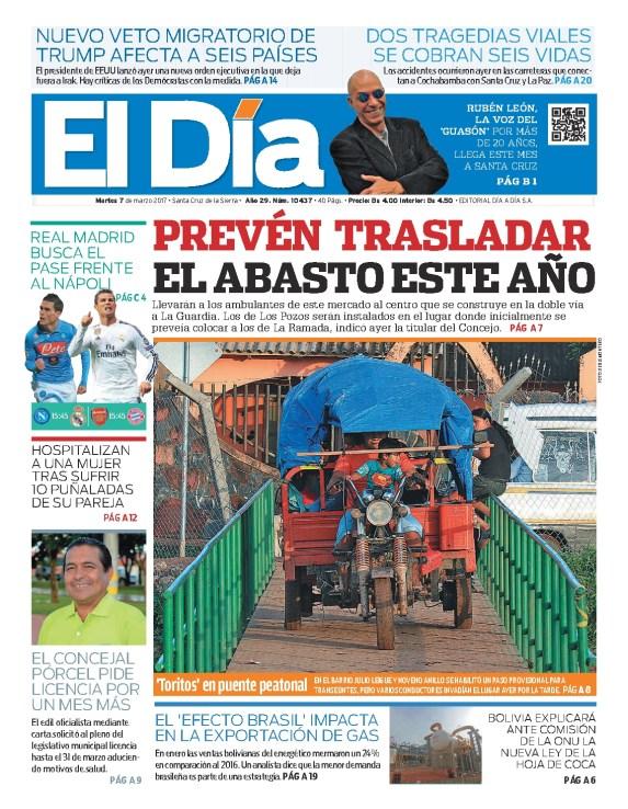 eldia.com_.bo58be9318958f9.jpg