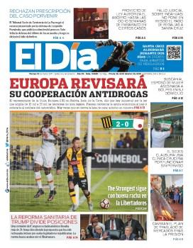 eldia.com_.bo58c3d8c204f06.jpg