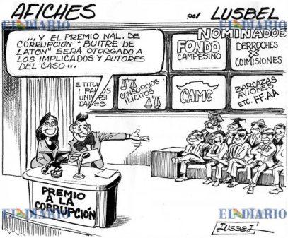 eldiario.net58c14e561db8e.jpg