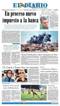 eldiario.net58cbc1c4e255b.jpg