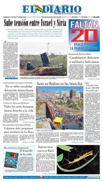 eldiario.net58cfb64faa499.jpg