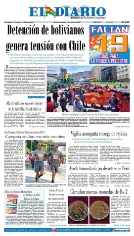 eldiario.net58d107cd4fb41.jpg