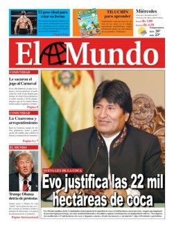 elmundo.com_.bo58b6a9c894c26.jpg