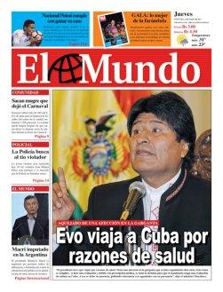 elmundo.com_.bo58b7fb4a8c436.jpg