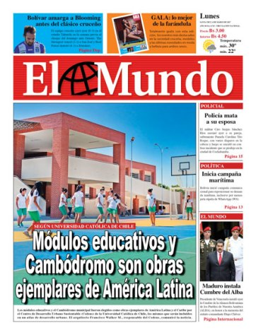 elmundo.com_.bo58bd414a946e3.jpg