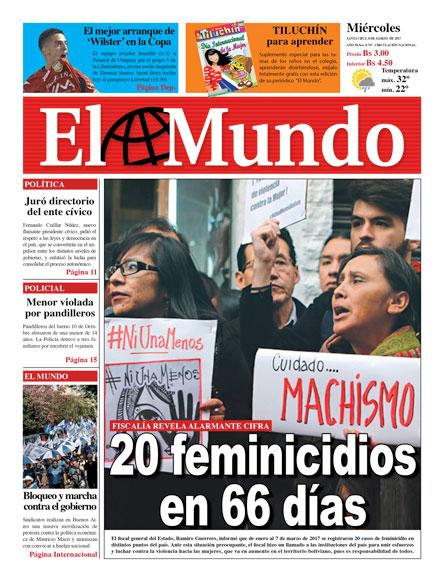 elmundo.com_.bo58bfe4506b271.jpg