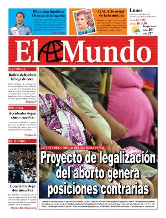 elmundo.com_.bo58c67bcc4514d.jpg