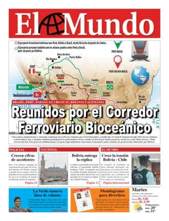 elmundo.com_.bo58d107d453d66.jpg