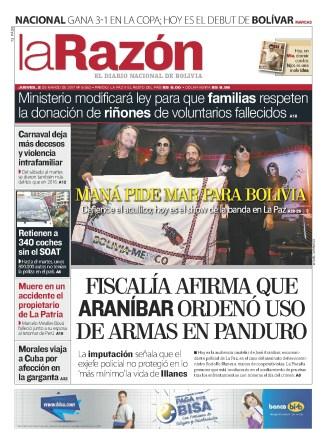 la-razon.com58b94cbf48018.jpg