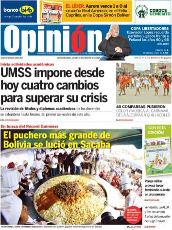 opinion.com_.bo58bd4147e6c68.jpg