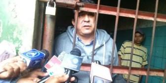 """""""No hay ex gobernadores de oposición presos"""""""