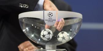 Inglaterra, Alemania, Italia y España con 4 cupos en la Champions