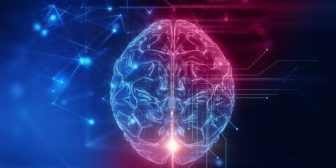 Médicos podrían advertir a los pacientes de una muerte prematura a través de un análisis del cerebro