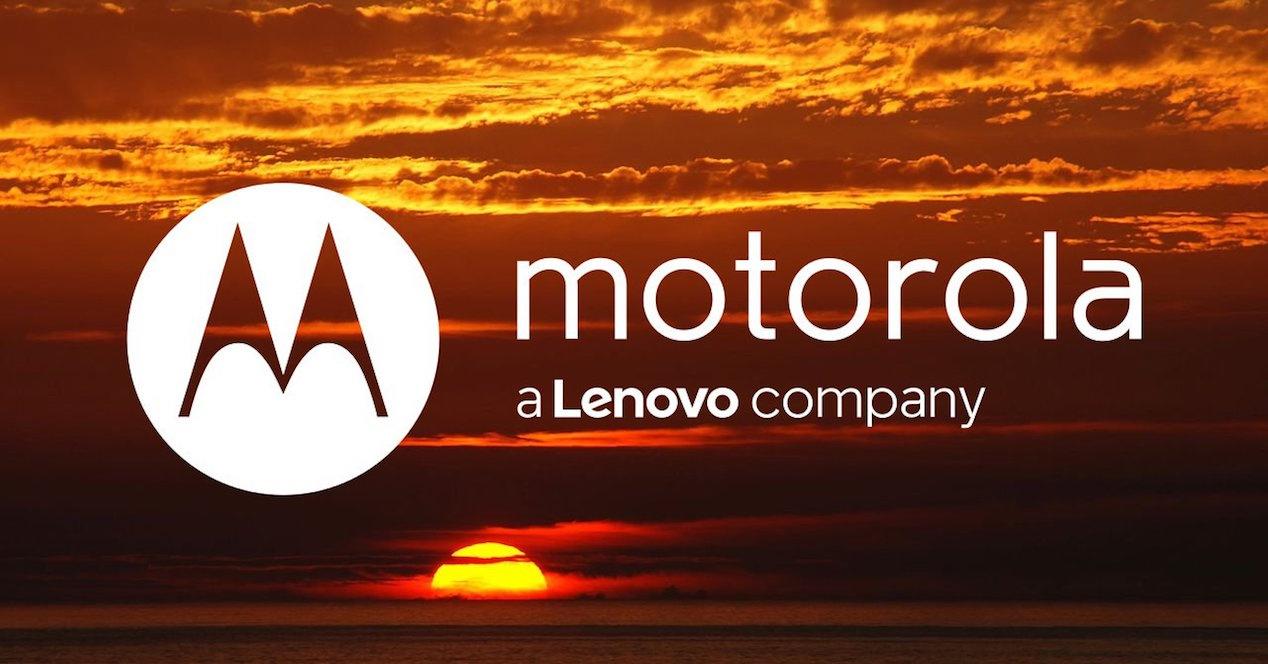 El Moto E4, y el Moto E4 Plus, tenemos nuevos detalles