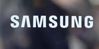 Samsung desplaza a Apple del primer lugar en teléfonos inteligentes