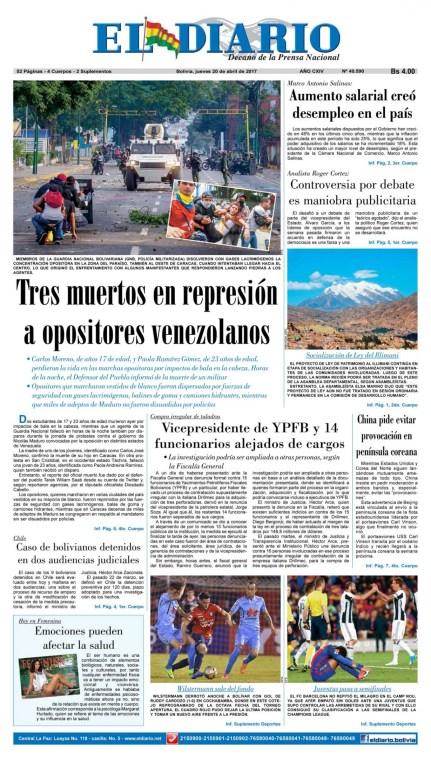eldiario.net58f89f50cb325.jpg
