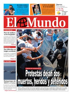 elmundo.com_.bo58f89f551a1f7.jpg