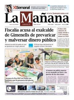 lapatilla.com58f953c3a33db.jpg