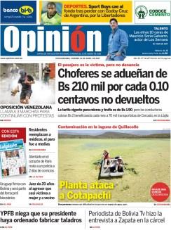 opinion.com_.bo58f9f14d269ac.jpg
