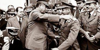 Bolivia y Chile sin relaciones diplomáticas durante 55 años