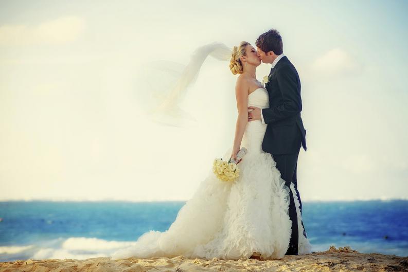 boda en la playa 0 vestidos para inspirarte