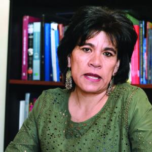 TSE prevé que los partidos sancionen el acoso político