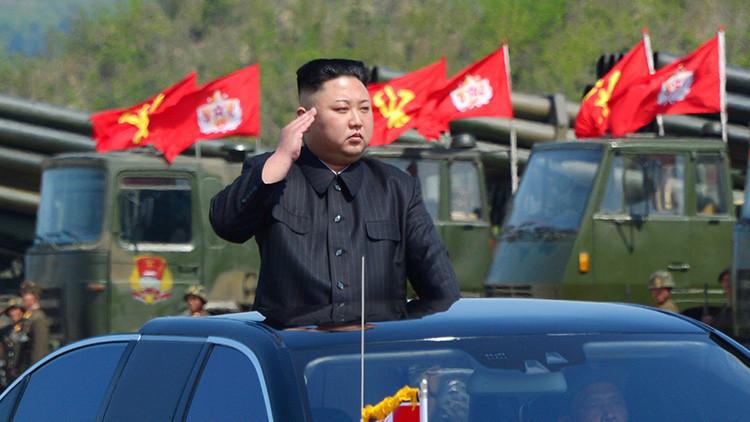 Medios norcoreanos aseguran que