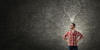 Un test de IQ: comprobá si estás entre las personas más inteligentes del mundo