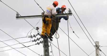 Resultado de imagen de administración de Servicios Eléctricos de Tarija