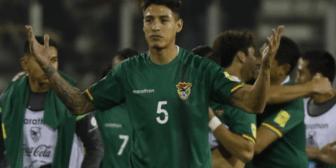 TAS anuncia que la apelación de Bolivia sobre caso Cabrera será atendida el 5 de julio