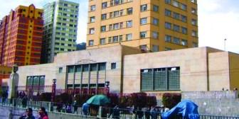 Decano de Agronomía de la UMSA fue aprehendido y será procesado por corrupción