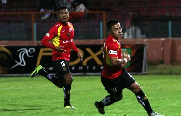 Deportivo Cuenca y Oriente Petrolero, al desempate por la clasificación