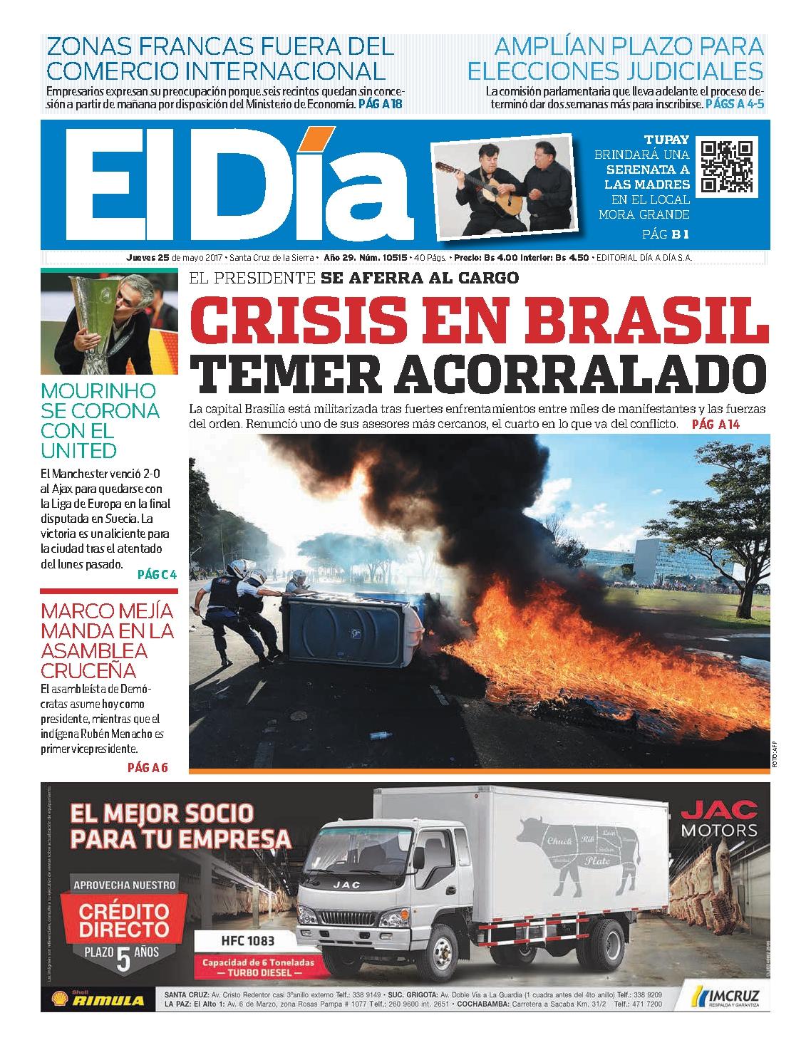 eldia.com_.bo5926c3cad5a47.jpg