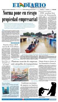 eldiario.net591c37d15b5e4.jpg