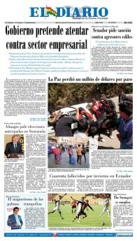 eldiario.net591d8955b07cd.jpg