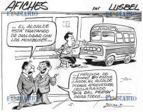 eldiario.net591d97546ef4d.jpg