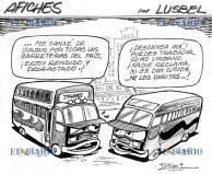 eldiario.net591ee8d585f8b.jpg