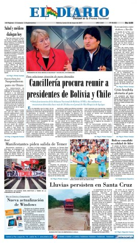 eldiario.net5922cf50a6686.jpg