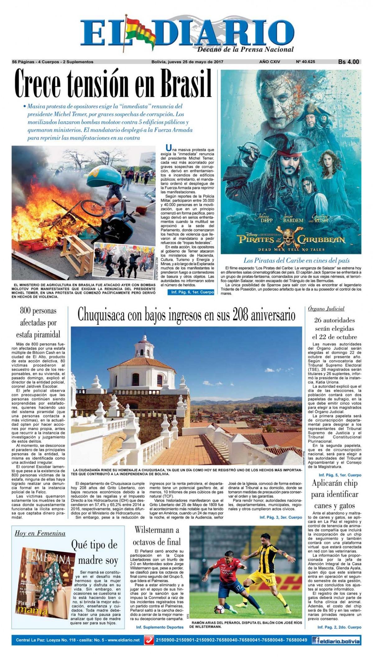 eldiario.net5926c3cfc8954.jpg