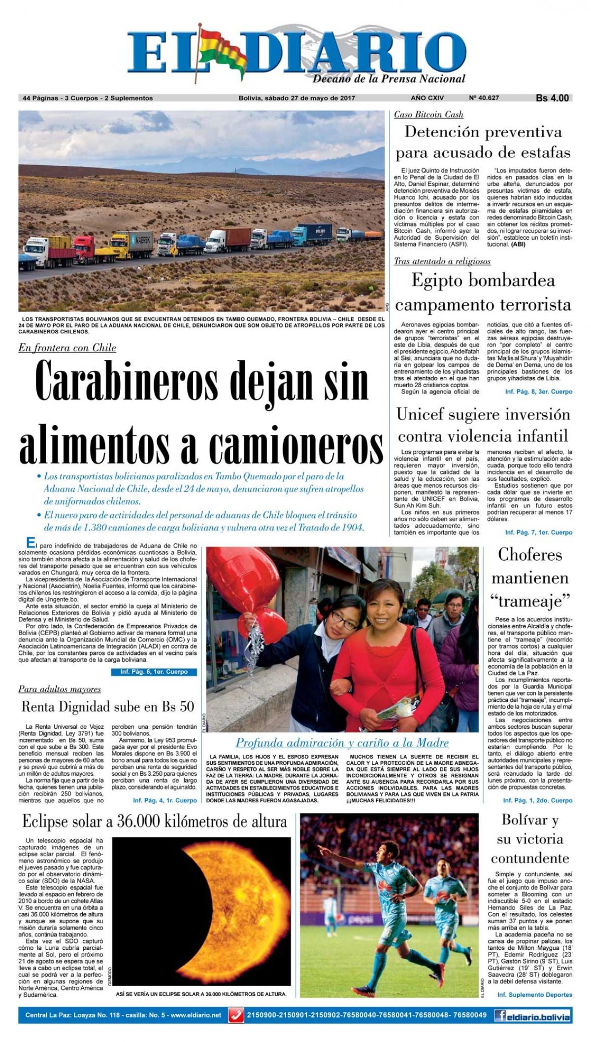 eldiario.net592966d85bb04.jpg