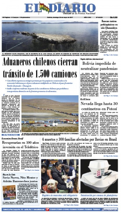eldiario.net592ab85d8c3c5.jpg