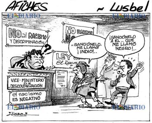 eldiario.net592d6957a8739.jpg