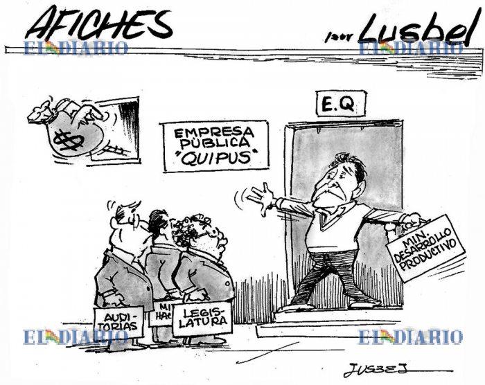 eldiario.net592ebad527459.jpg