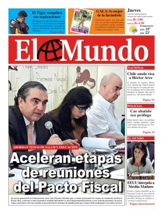 elmundo.com_.bo591d895cec943.jpg