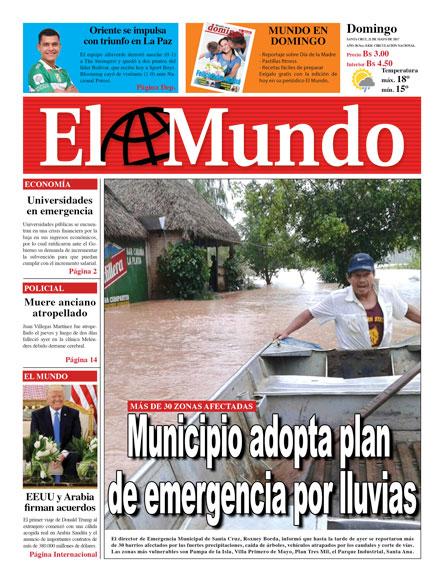 elmundo.com_.bo59217dd679a3d.jpg